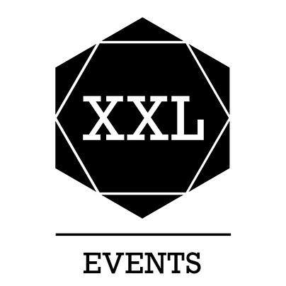 afbeelding XXL Events