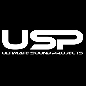 afbeelding Ultimate Sound Projects
