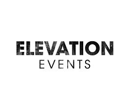 Elevation Events (afbeelding)