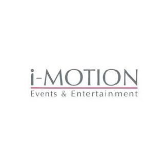 afbeelding I-Motion