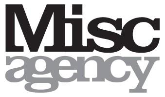 afbeelding Misc Agency