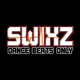 Swixz-Events (afbeelding)