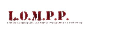 Lompp (image)