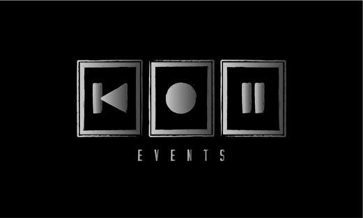 afbeelding KoH Events