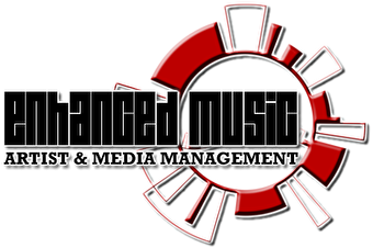 Enhanced Music - Artist & Media Management (afbeelding)