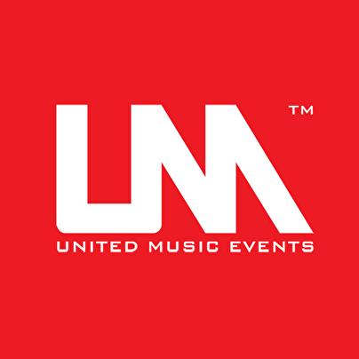 afbeelding United Music