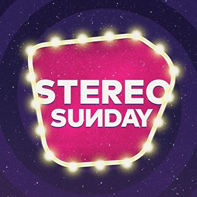 afbeelding Stereo Sunday