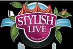 afbeelding Stylish live