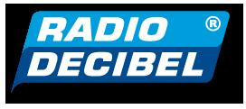 afbeelding Radio Decibel