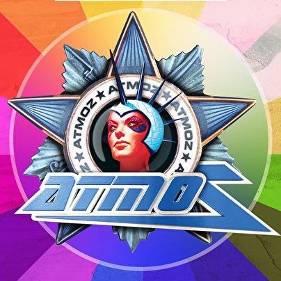 afbeelding AtmoZ