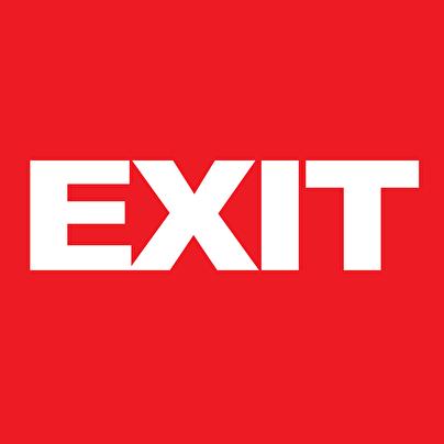 EXIT (afbeelding)