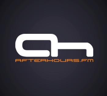 Afterhours.fm (afbeelding)