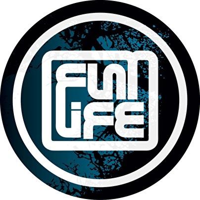 Flatlife Records (afbeelding)