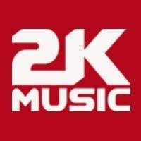 afbeelding 2K Music