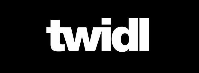 Twidl (afbeelding)