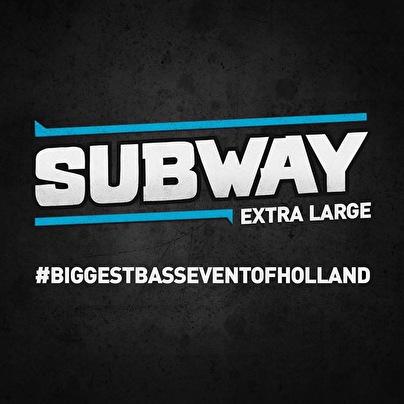 Subway (afbeelding)