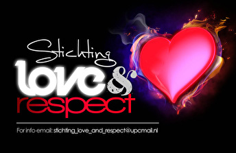Stichting Love and Respect (afbeelding)