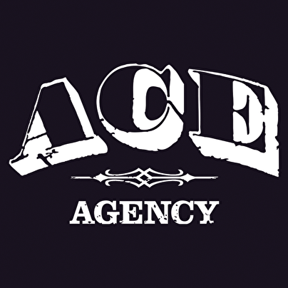 afbeelding Ace Agency