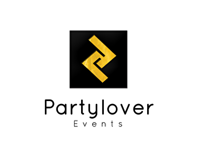 afbeelding Partylover-Events