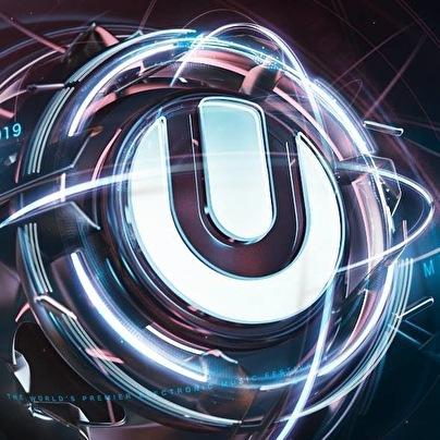 Ultra Music Festival (afbeelding)
