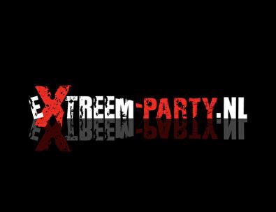 Extreem-Party (afbeelding)