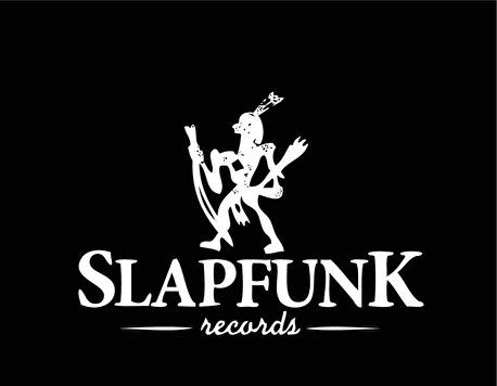 SlapFunk (afbeelding)