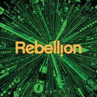 afbeelding Rebellion