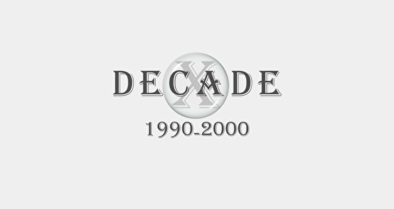 Decade Events (afbeelding)