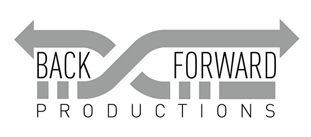 afbeelding Back & Forward Productions
