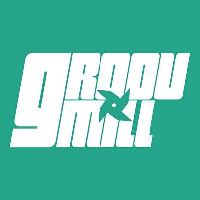 Groovmill (afbeelding)
