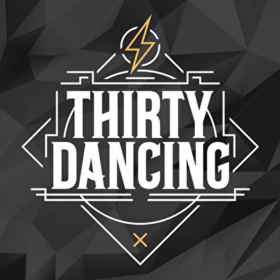 afbeelding Thirty Dancing