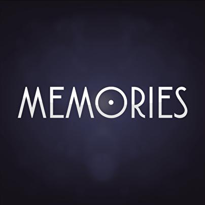 afbeelding Memories