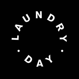 afbeelding Laundry Day