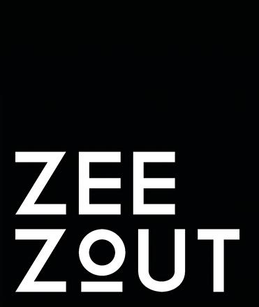 afbeelding ZeeZout