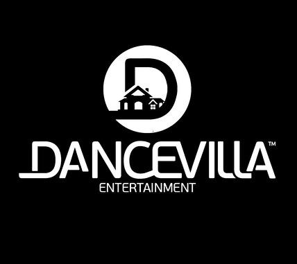 DanceVilla Entertainment (afbeelding)