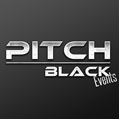Pitch Black Events (afbeelding)