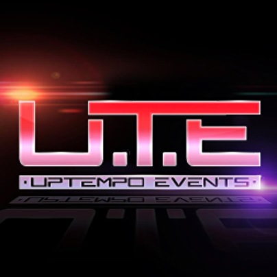 afbeelding Uptempo Events
