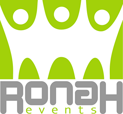 afbeelding RonaH Events