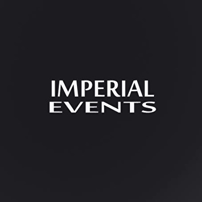 Imperial Events (afbeelding)
