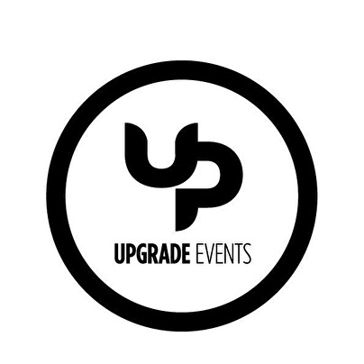 afbeelding Upgrade Events