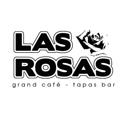 afbeelding Las Rosas