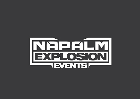 Napalm Explosion Events (image)