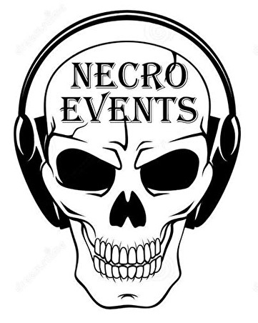 Necro Events (afbeelding)