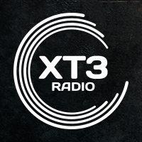 afbeelding XT3 radio