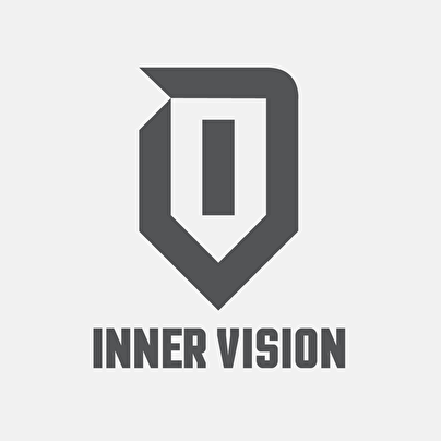 afbeelding Inner Vision