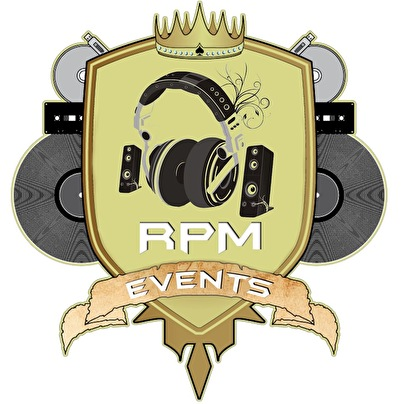 RPM Events (afbeelding)