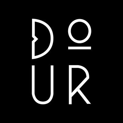 afbeelding Dour festival