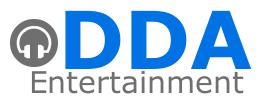DDA Entertainment (afbeelding)
