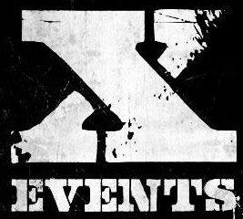 Xevents (image)