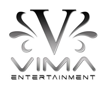afbeelding Vima Entertainment